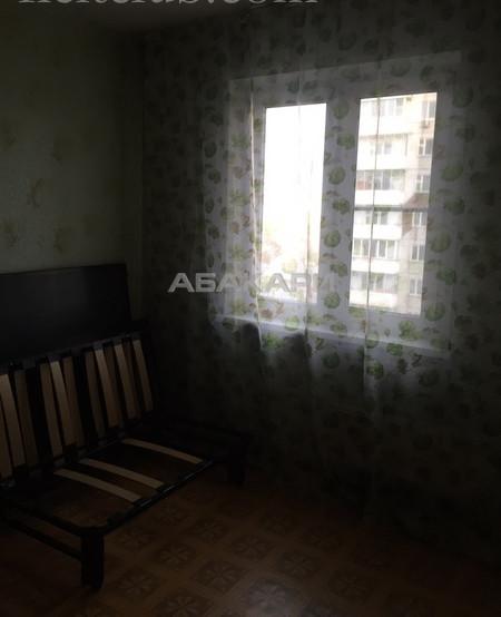 2-комнатная Взлётная Березина за 15000 руб/мес фото 8