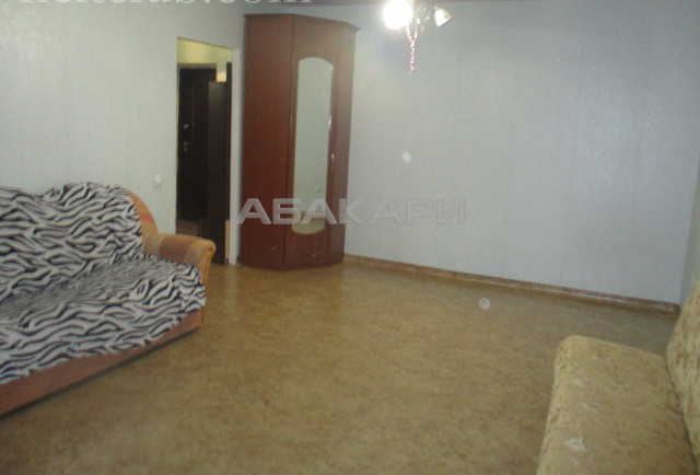 1-комнатная Елены Стасовой Ветлужанка мкр-н за 14000 руб/мес фото 5