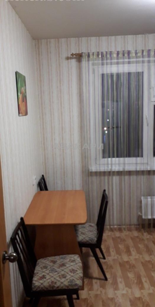 2-комнатная Молокова Планета ост. за 19000 руб/мес фото 2
