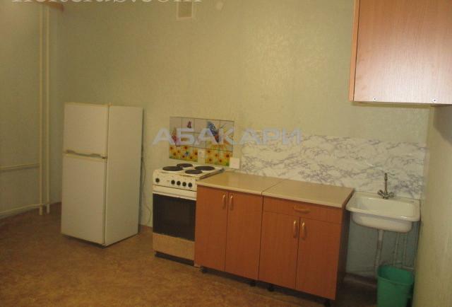 1-комнатная Елены Стасовой Ветлужанка мкр-н за 14000 руб/мес фото 4