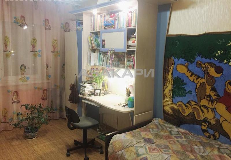 комната 78-й Добровольческой Бригады Взлетка мкр-н за 8000 руб/мес фото 1