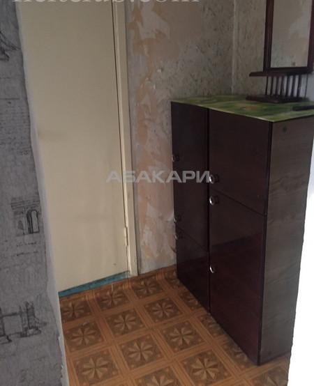 2-комнатная Взлётная Березина за 15000 руб/мес фото 9