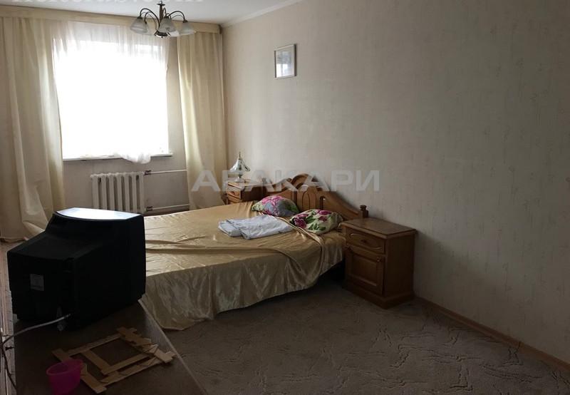 3-комнатная Сергея Лазо С. Лазо ул. за 30000 руб/мес фото 1