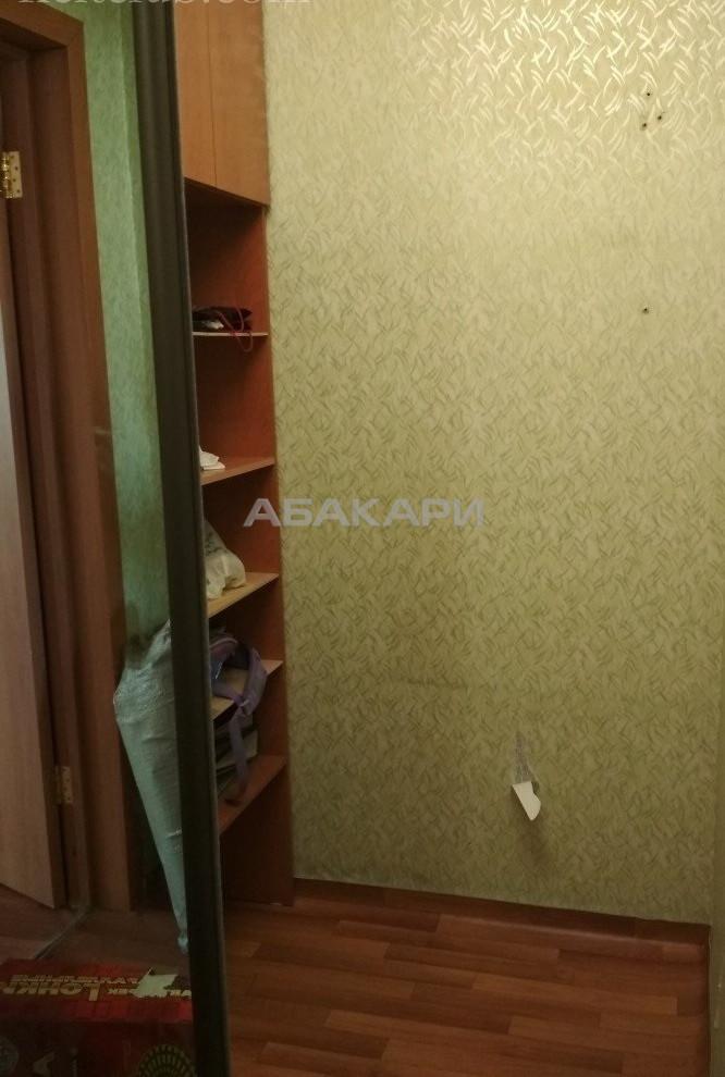1-комнатная Корнеева Николаевка мкр-н за 12000 руб/мес фото 5