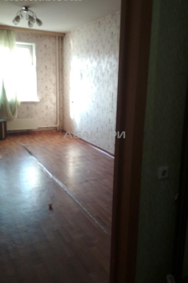 1-комнатная Корнеева Николаевка мкр-н за 12000 руб/мес фото 1