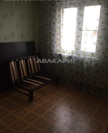 2-комнатная Взлётная Березина за 15000 руб/мес фото 10