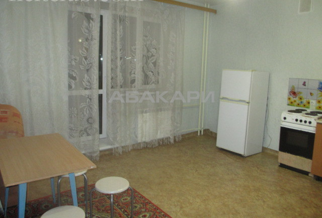 1-комнатная Елены Стасовой Ветлужанка мкр-н за 14000 руб/мес фото 3