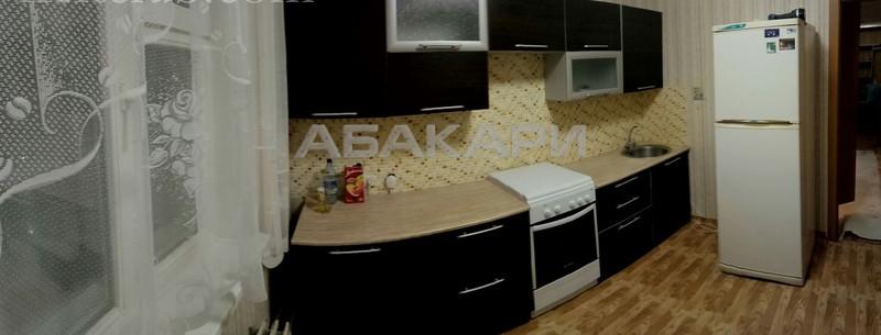 2-комнатная Молокова Планета ост. за 19000 руб/мес фото 5