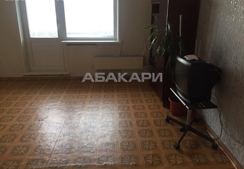 2-комнатная Взлётная Березина за 15000 руб/мес фото 5