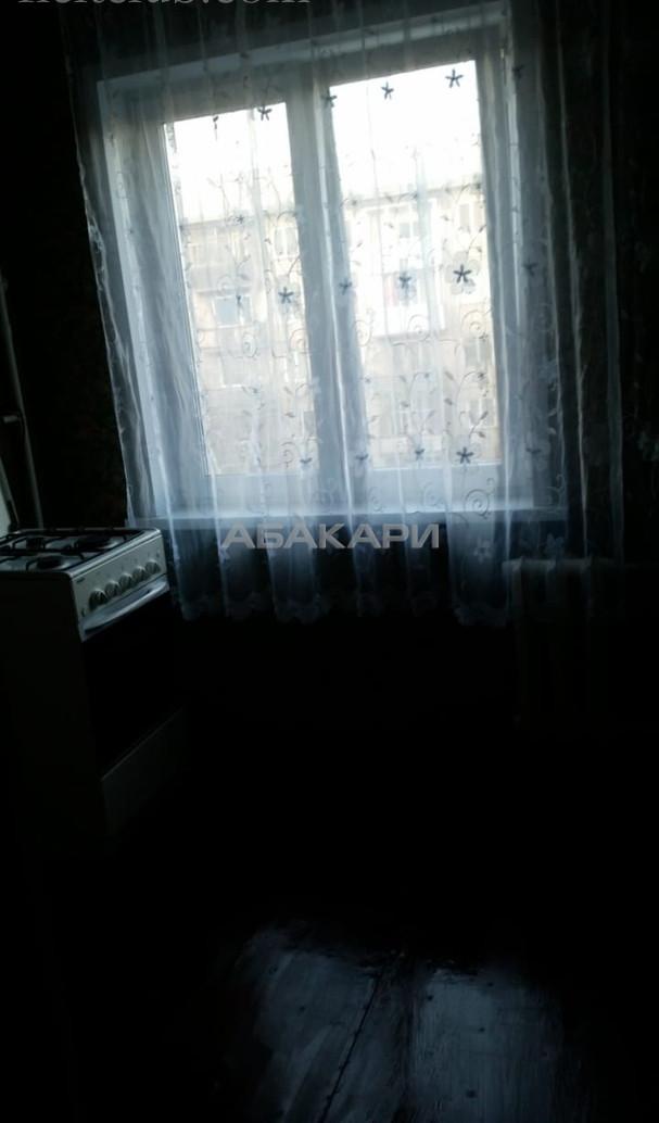 2-комнатная имени Героя Советского Союза Д.М. Карбышева Северо-Западный мкр-н за 13500 руб/мес фото 8