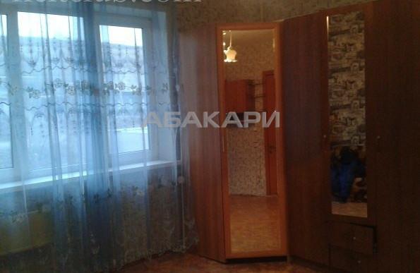 1-комнатная Чайковского ДК 1 Мая-Баджей за 12000 руб/мес фото 1