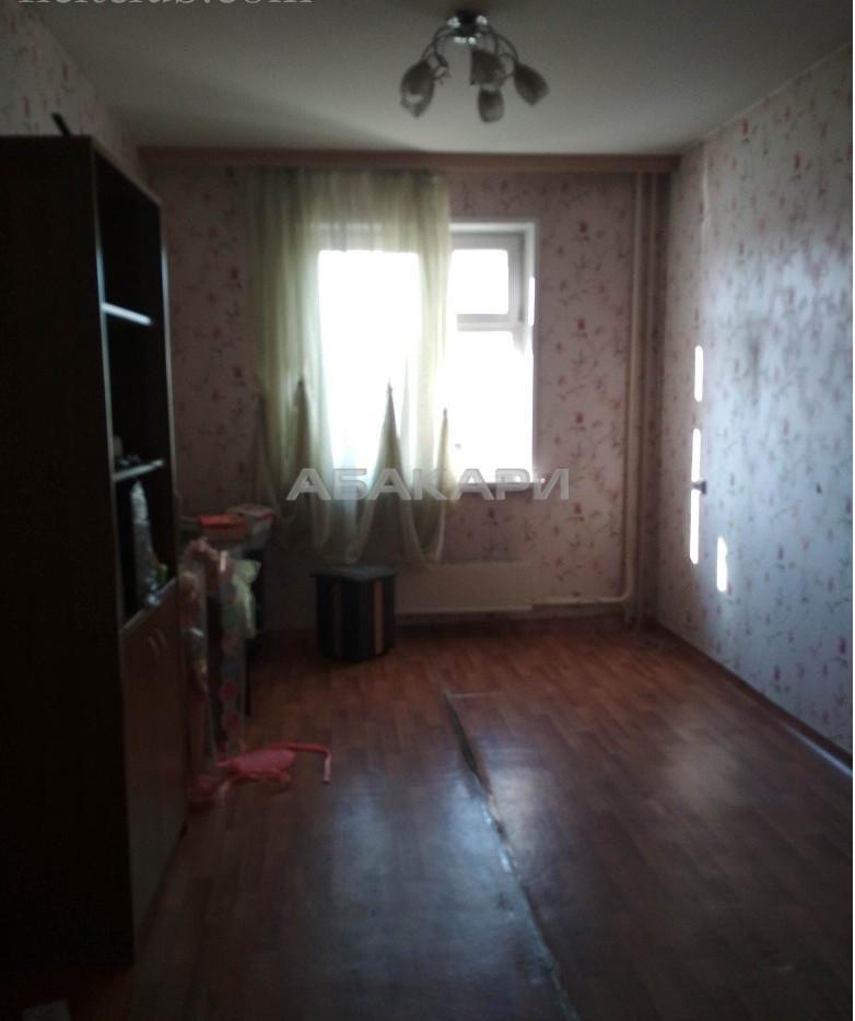 1-комнатная Корнеева Николаевка мкр-н за 12000 руб/мес фото 2
