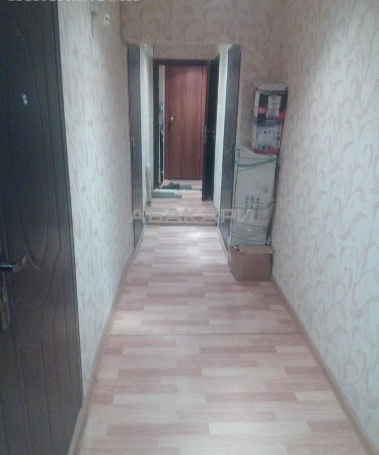 гостинка Комсомольский проспект Северный мкр-н за 12500 руб/мес фото 1