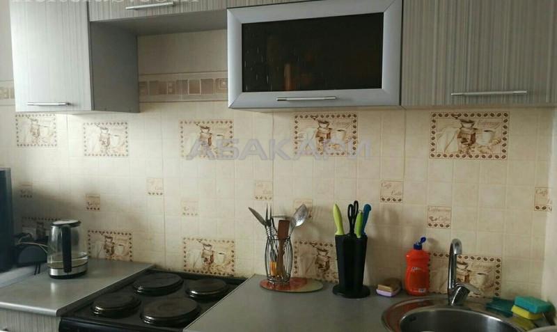 2-комнатная Уютный переулок БСМП ост. за 18000 руб/мес фото 3