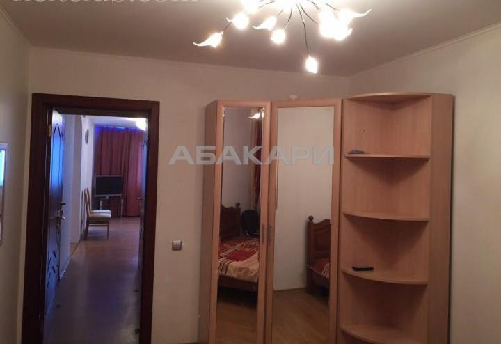 3-комнатная Белинского  за 35000 руб/мес фото 3