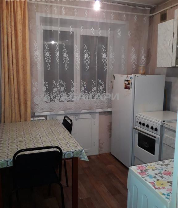 1-комнатная Крупской БСМП ост. за 14000 руб/мес фото 7
