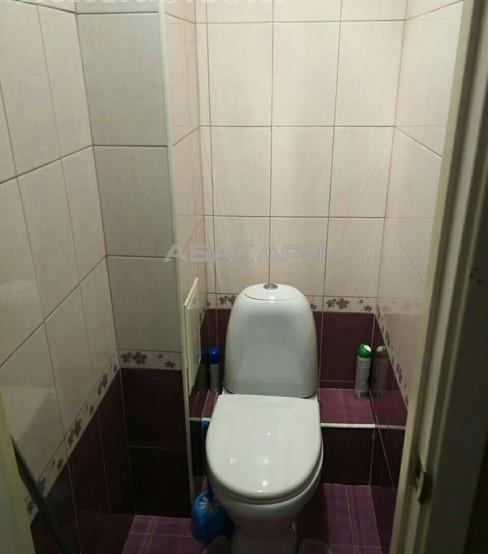 2-комнатная Уютный переулок БСМП ост. за 18000 руб/мес фото 1