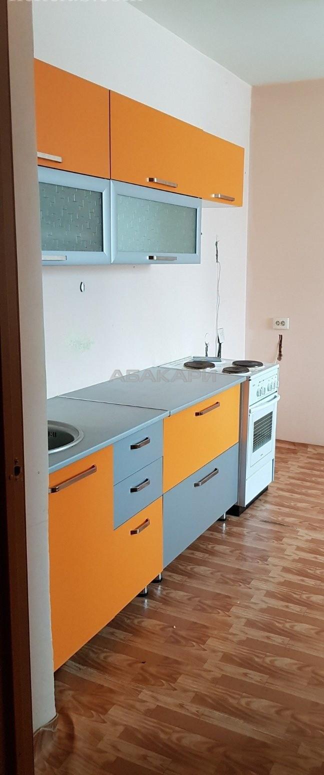 1-комнатная 78-й Добровольческой Бригады Планета ост. за 15000 руб/мес фото 2