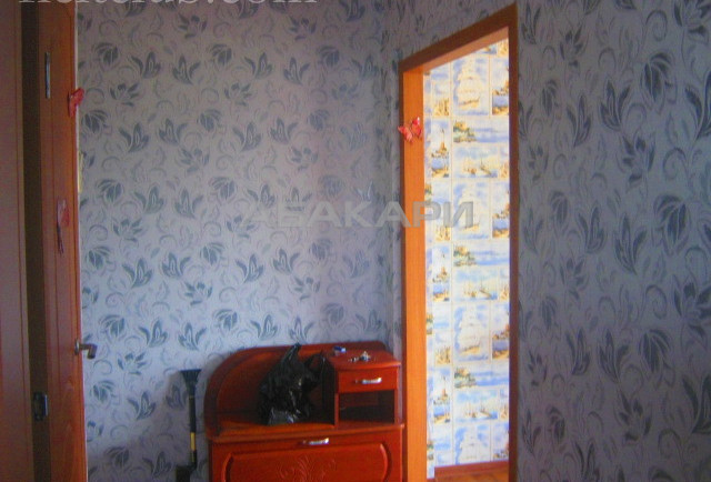 1-комнатная Львовская Энергетиков мкр-н за 13000 руб/мес фото 8