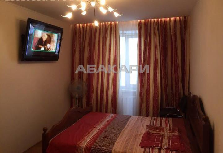 3-комнатная Белинского  за 35000 руб/мес фото 6