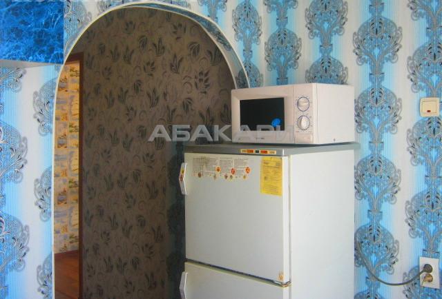 1-комнатная Львовская Энергетиков мкр-н за 13000 руб/мес фото 7