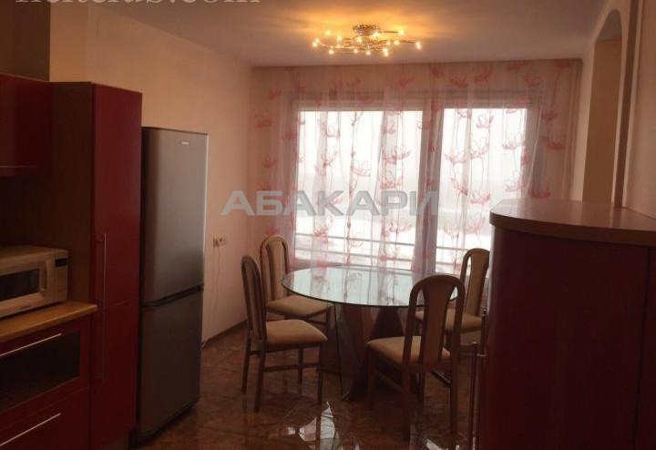 3-комнатная Белинского  за 35000 руб/мес фото 8