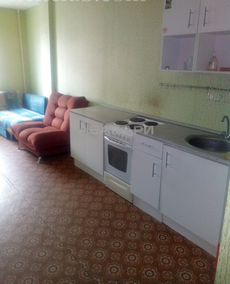 2-комнатная Норильская Мясокомбинат ост. за 13000 руб/мес фото 3