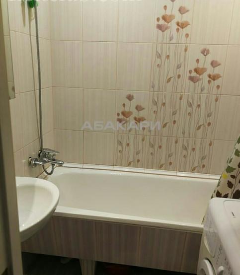 2-комнатная Уютный переулок БСМП ост. за 18000 руб/мес фото 2