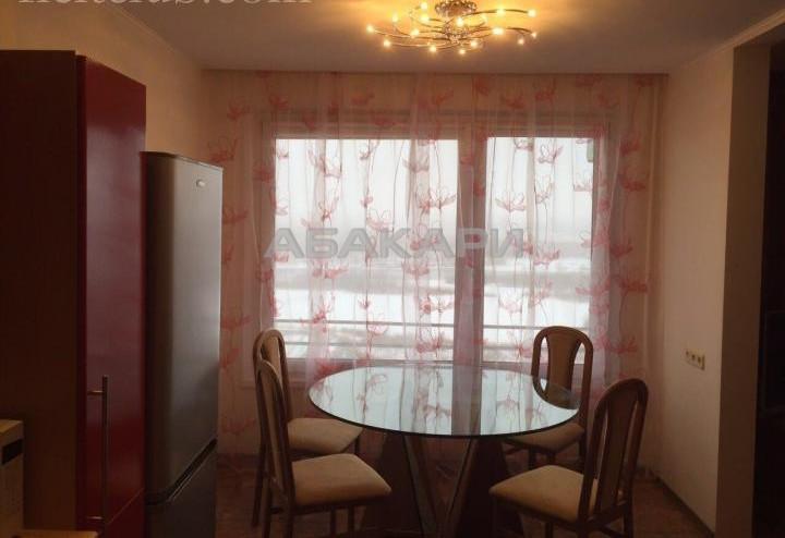 3-комнатная Белинского  за 35000 руб/мес фото 10