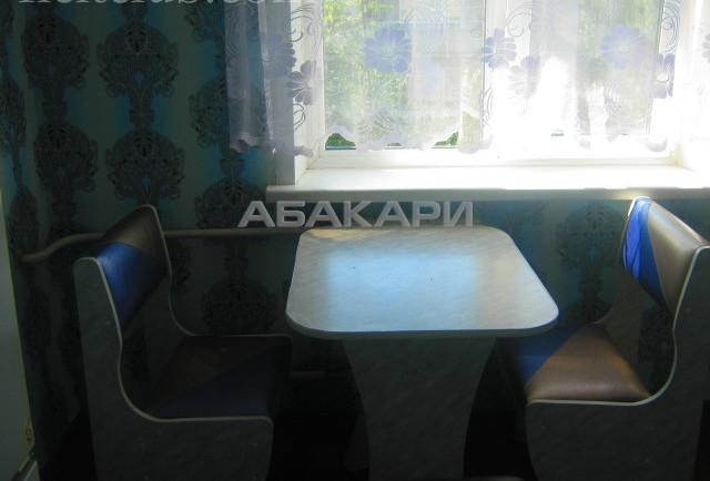1-комнатная Львовская Энергетиков мкр-н за 13000 руб/мес фото 6