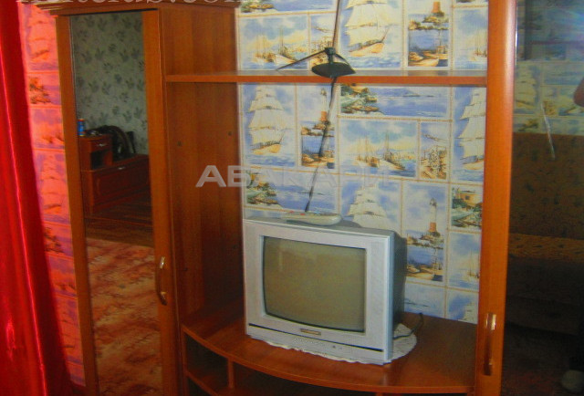 1-комнатная Львовская Энергетиков мкр-н за 13000 руб/мес фото 1