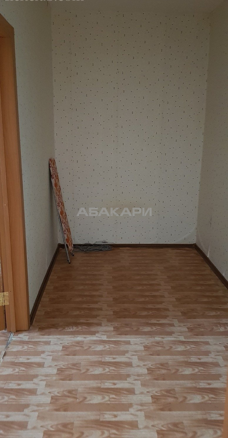 1-комнатная 78-й Добровольческой Бригады Планета ост. за 15000 руб/мес фото 4