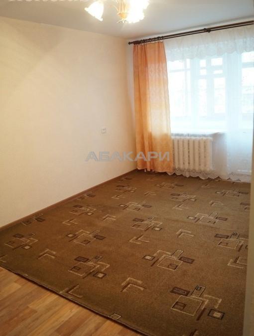 1-комнатная Крупской БСМП ост. за 14000 руб/мес фото 3