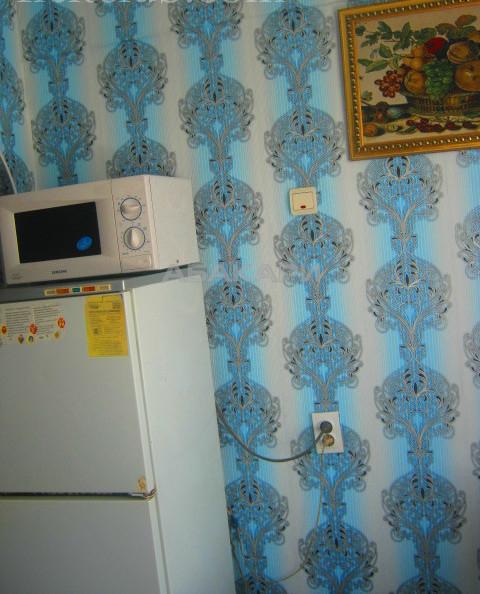 1-комнатная Львовская Энергетиков мкр-н за 13000 руб/мес фото 9