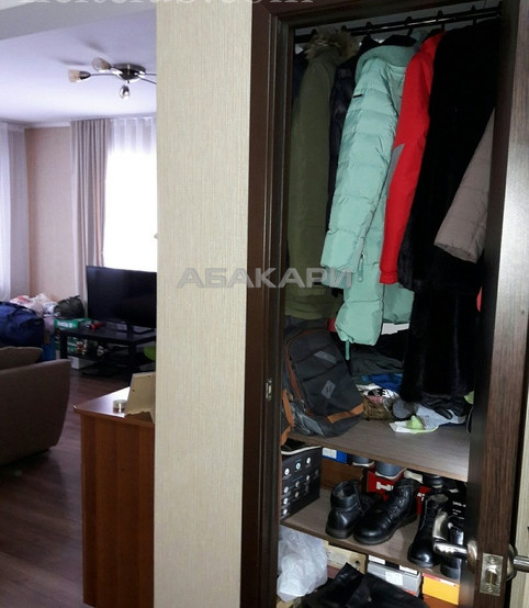 1-комнатная Затонская  за 15000 руб/мес фото 4