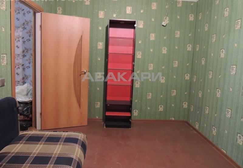 2-комнатная Краснодарская Северный мкр-н за 14000 руб/мес фото 4