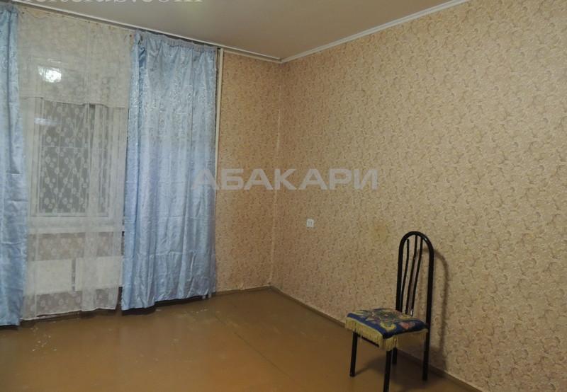 2-комнатная Краснодарская Северный мкр-н за 14000 руб/мес фото 3