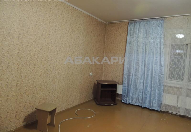 2-комнатная Краснодарская Северный мкр-н за 14000 руб/мес фото 5