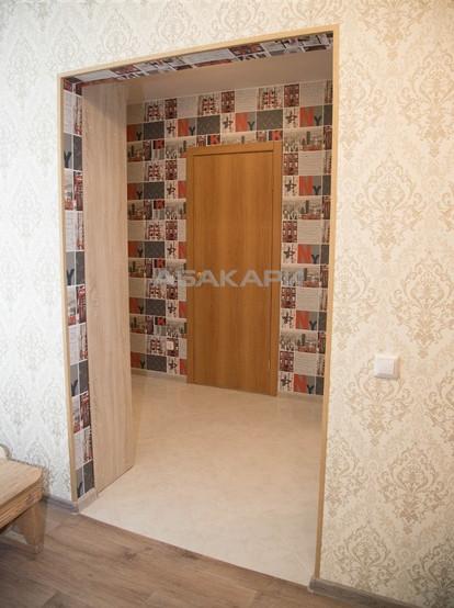 1-комнатная Калинина Калинина ул. за 15000 руб/мес фото 4