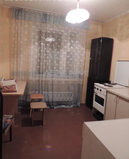 2-комнатная Краснодарская Северный мкр-н за 14000 руб/мес фото 10