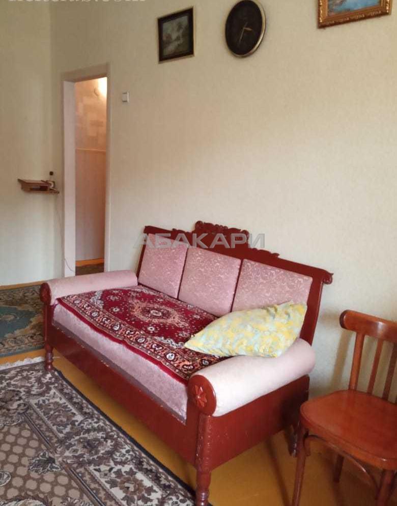 1-комнатная Западная Родина к-т за 15000 руб/мес фото 1