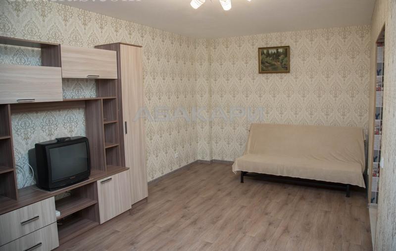 1-комнатная Калинина Калинина ул. за 15000 руб/мес фото 6