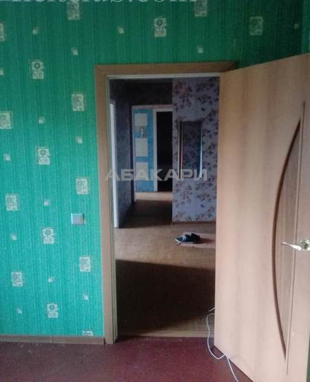 2-комнатная Краснодарская Северный мкр-н за 14000 руб/мес фото 1