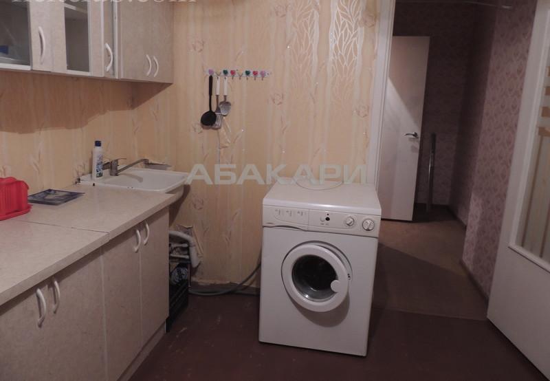 2-комнатная Краснодарская Северный мкр-н за 14000 руб/мес фото 11