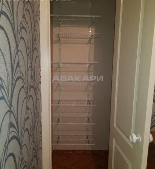 1-комнатная Алексеева Взлетка мкр-н за 16000 руб/мес фото 1