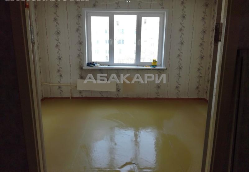 2-комнатная Шевченко Черемушки мкр-н за 13000 руб/мес фото 6