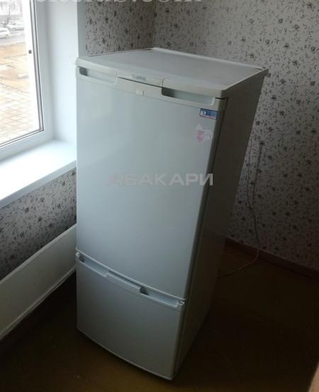 2-комнатная Шевченко Черемушки мкр-н за 13000 руб/мес фото 2