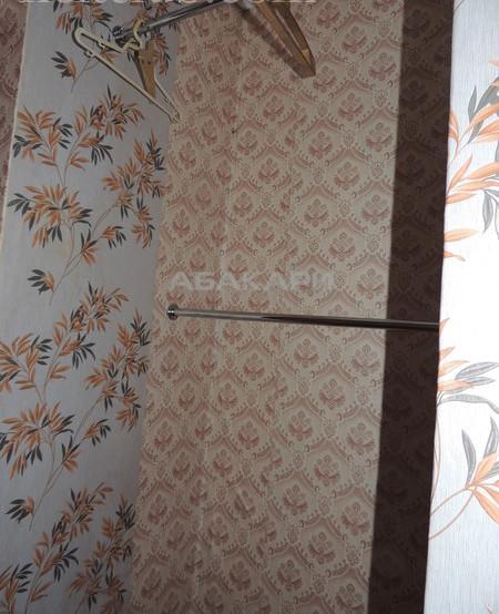 2-комнатная Краснодарская Северный мкр-н за 14000 руб/мес фото 7