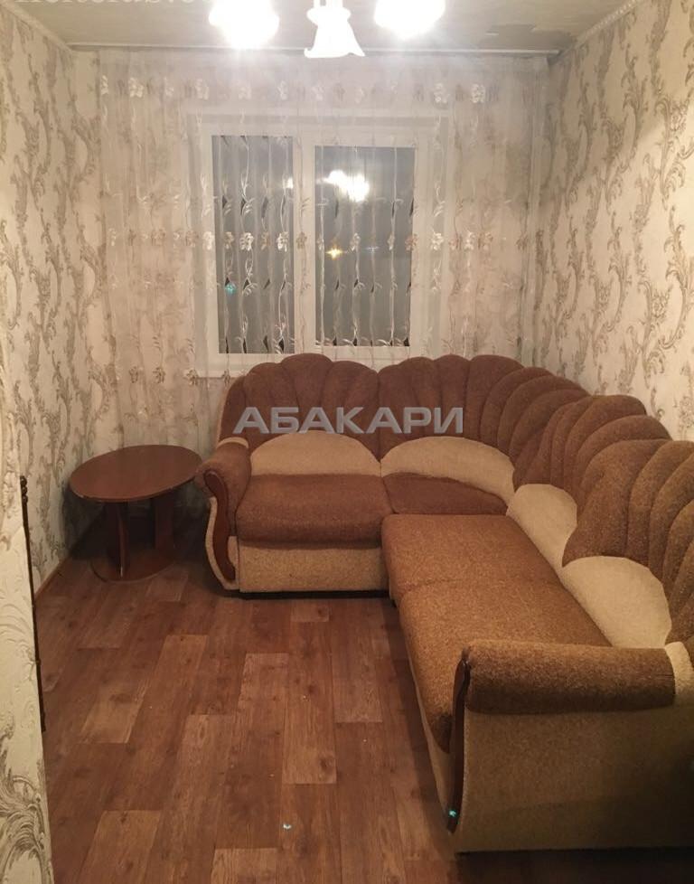 гостинка Семафорная Эпицентр к-т за 8000 руб/мес фото 1