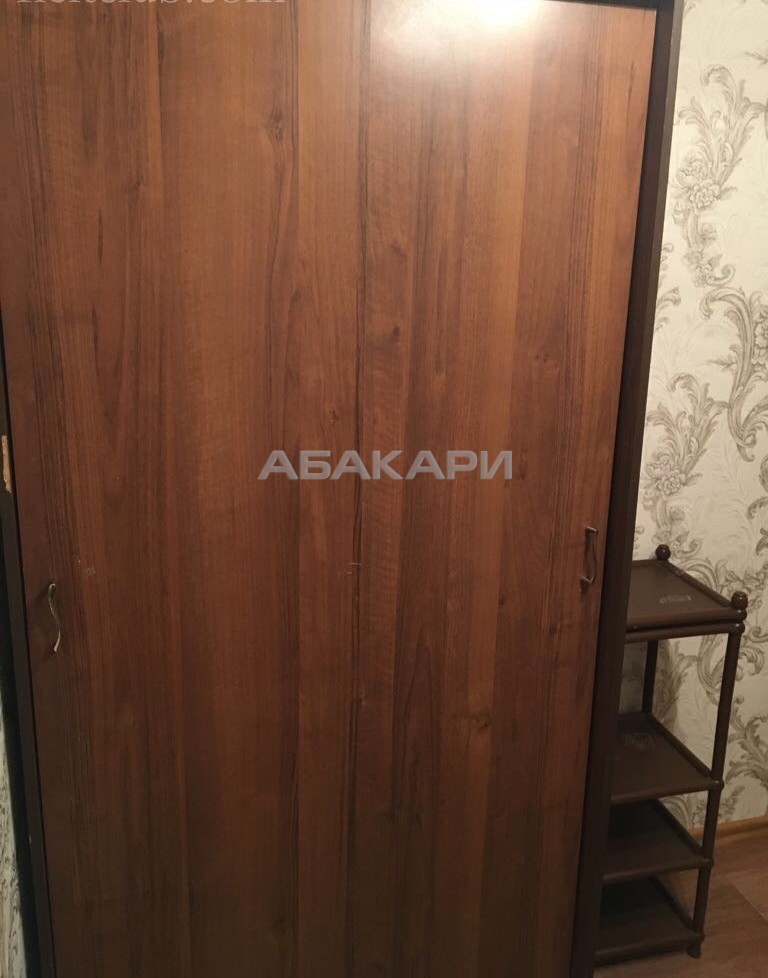 гостинка Семафорная Эпицентр к-т за 8000 руб/мес фото 3